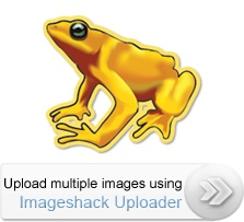 ����� ������� ImageShack Uploader ���� windowsuploader.png