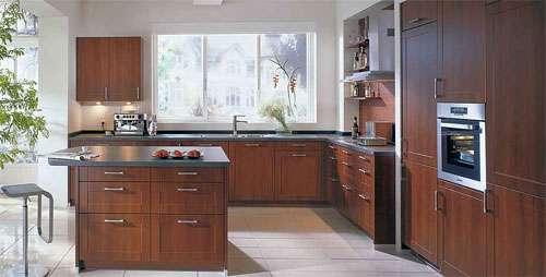 Cocinas the singular kitchen gunni y alno decofeelings - Cocinas bonitas ...